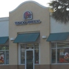 Taco Bell electrical by Jerry Pybus Electric